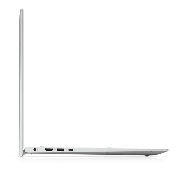 Dell Inspiron 17-7706 2in1 - Gris