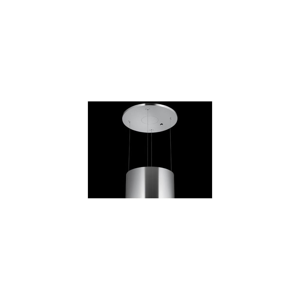 Roblin 5408000 PLATINE DE MONTAGE F LIGNT ASCENSIO