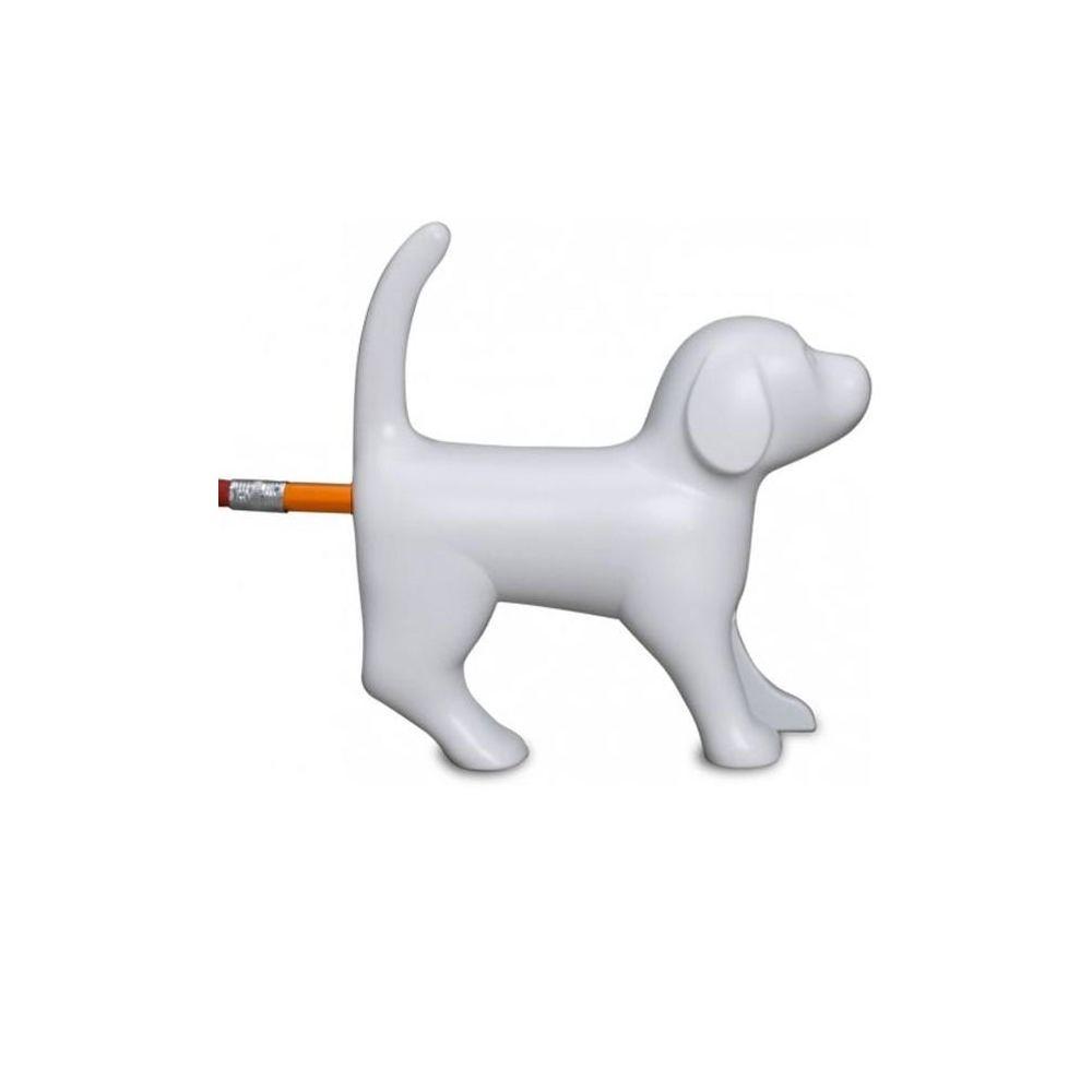 Nodshop Taille crayon chien