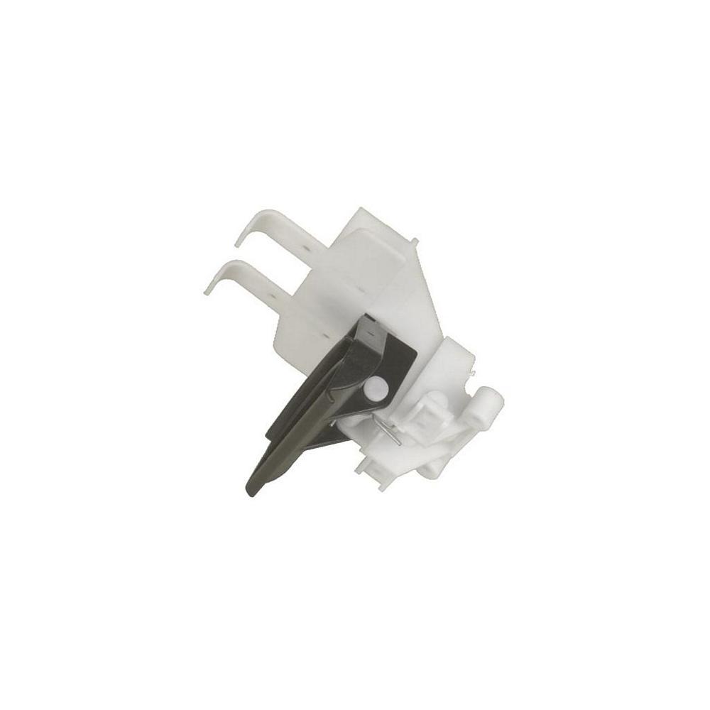 Hotpoint Fermeture Porte Noire reference : C00053752