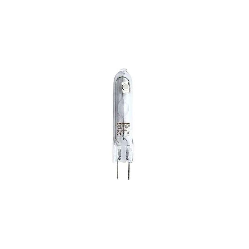 Sylvania Sylvania 20370 Ampoule iodure G8.5 70W - CMI-TC 3000K