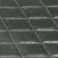 cm 42 largeur Chaises 20192020 catalogue cuir sdhBrtQxC