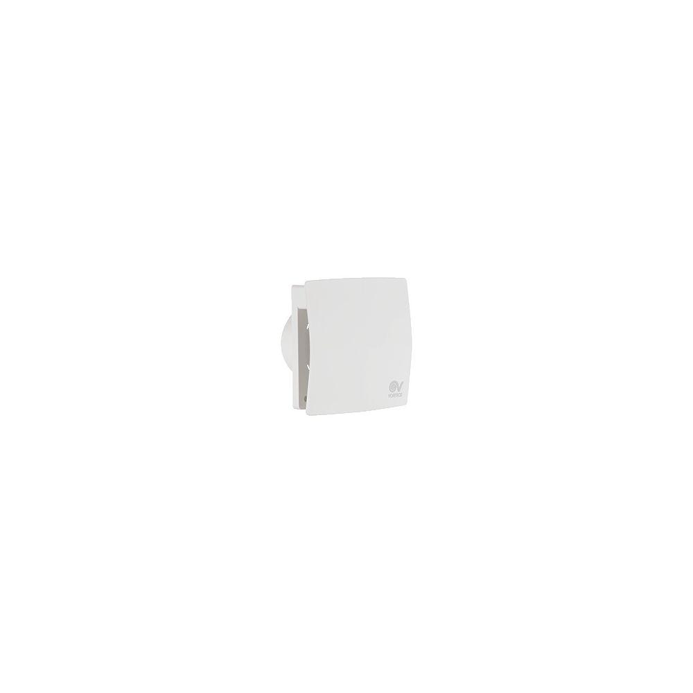 Vortice VMR EVO salle de bain 30-85 m3/h