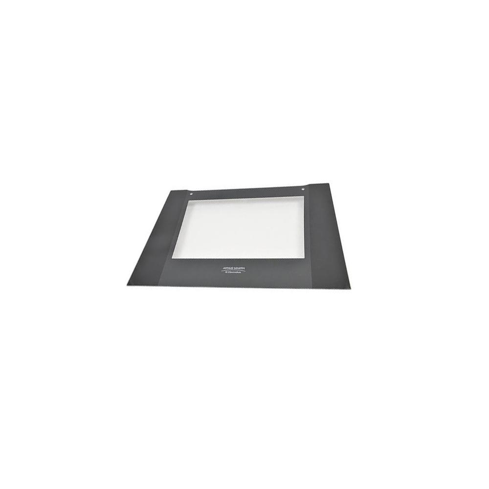Electrolux HUBLOT EXTERIEUR DE PORTE POUR FOUR ELECTROLUX - 3871762153
