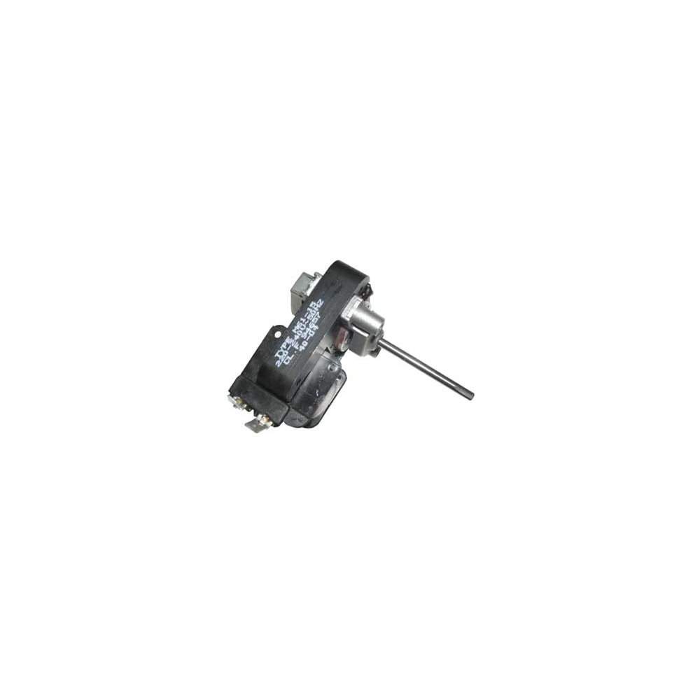 Whirlpool MOTEUR VENTILATEUR M 6115 AXE 55 M/M POUR MICRO ONDES WHIRLPOOL - 481936118361