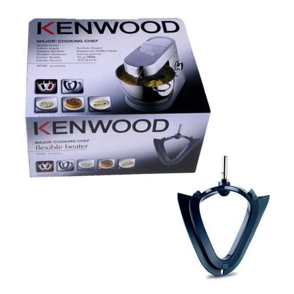Kenwood AT502 Batteur souple pour robots MAJOR et COOKING CHEF