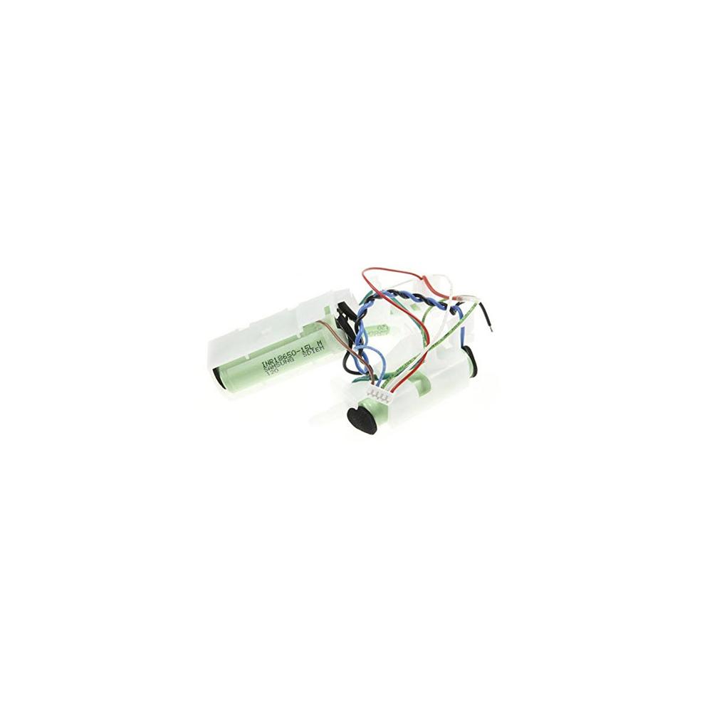 Electrolux BATTERIE LITHIUM 14.4 V POUR PETIT ELECTROMENAGER ELECTROLUX - 140055192532