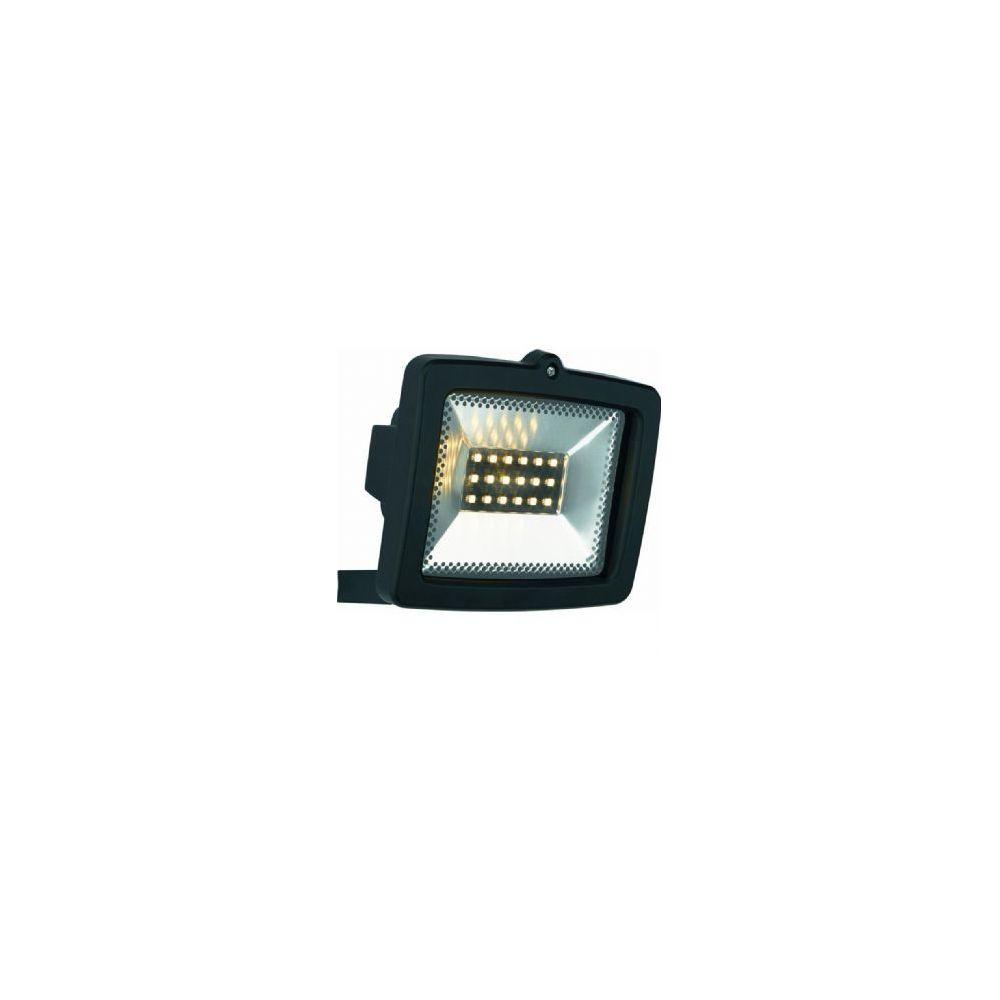 Philips 175233010 - Spot D'Extérieur Led Fes 9W