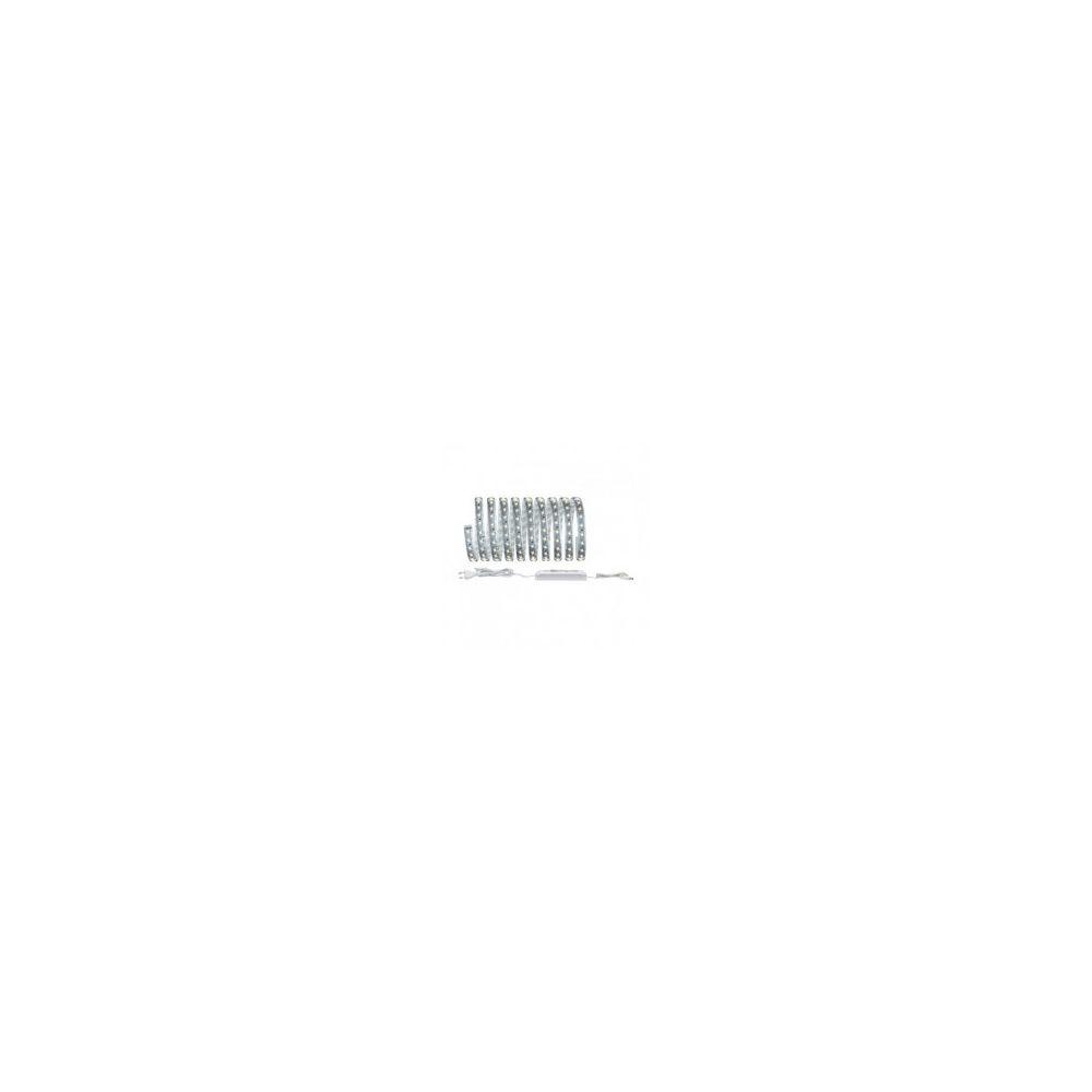 Paulmann KIT Ruban LED MAXLED 500 3 Mètres 20W 230/24V-blanc chaud