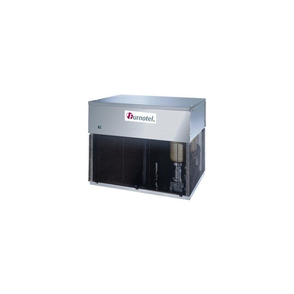 Furnotel Machine à glace - paillettes 510 kg sans réserve - Furnotel -