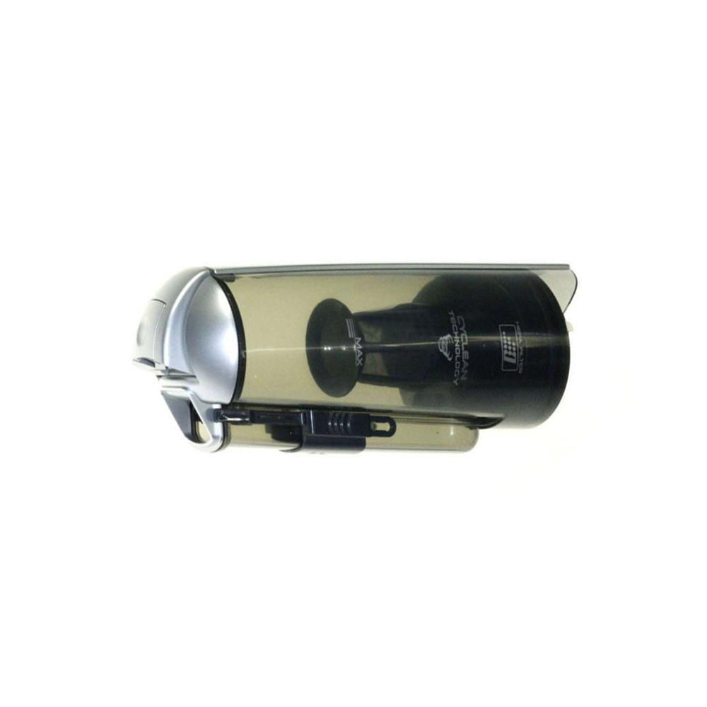 Hoover CASSETTE CYCLONIQUE POUR PETIT ELECTROMENAGER HOOVER - 48006342