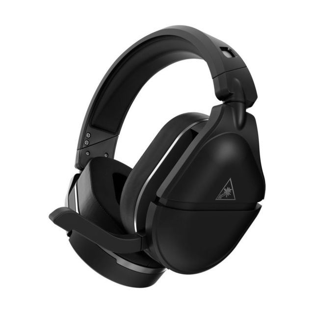 Turtle Beach - Stealth 700P GEN2 - Turtle Beach