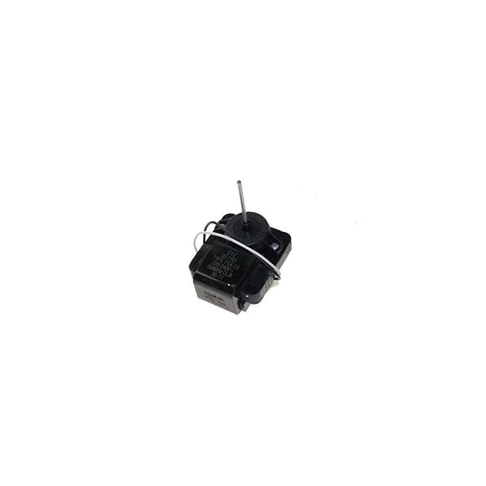 Liebherr Ventilateur compact f64-12 pour réfrigérateur liebherr