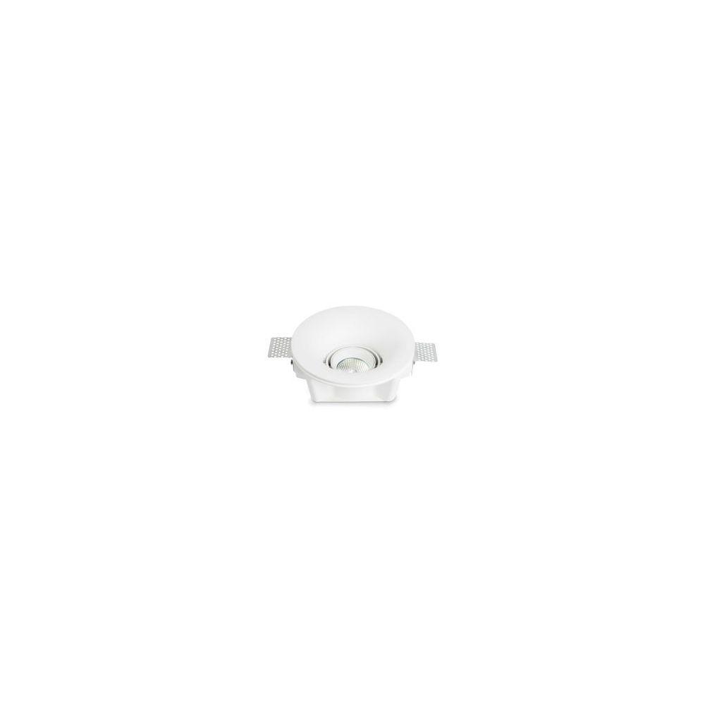 Faro Encastrable blanc 35 W NEU - FARO - 63286