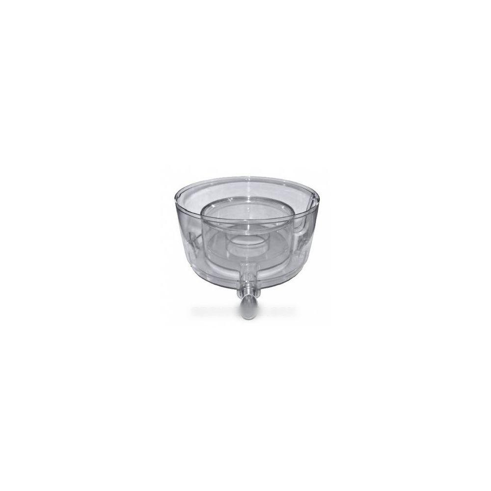 Philips Bol pour centrifugeuse philips