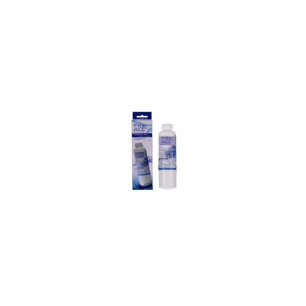Samsung Filtre a eau pour samsung da29-00020b