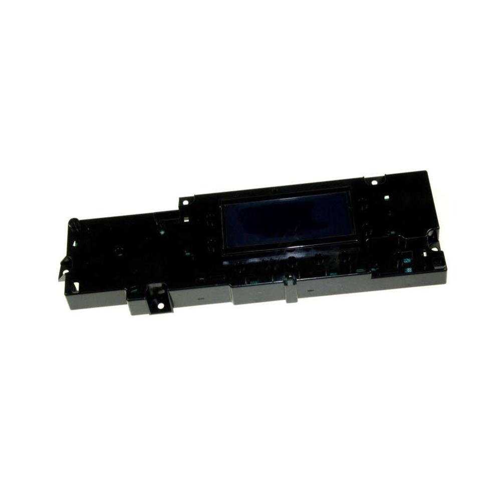 Scholtes BOITE CONTROLE DISPLAY LCD ARCADIA HA POUR LAVE LINGE SCHOLTES - C00295109