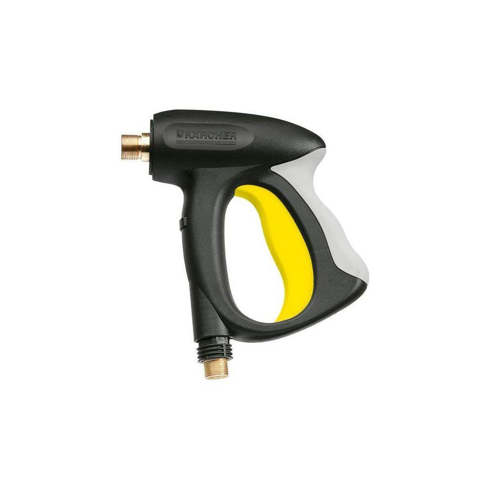 Karcher Karcher - Poignee pistolet avec adaptateur intégré - 47754660