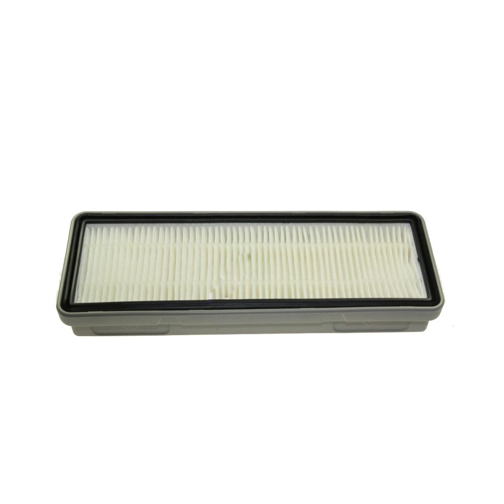 Samsung FILTRE HEPA C6140 HEPA H13 LIGHT POUR PETIT ELECTROMENAGER SAMSUNG - DJ9701045E