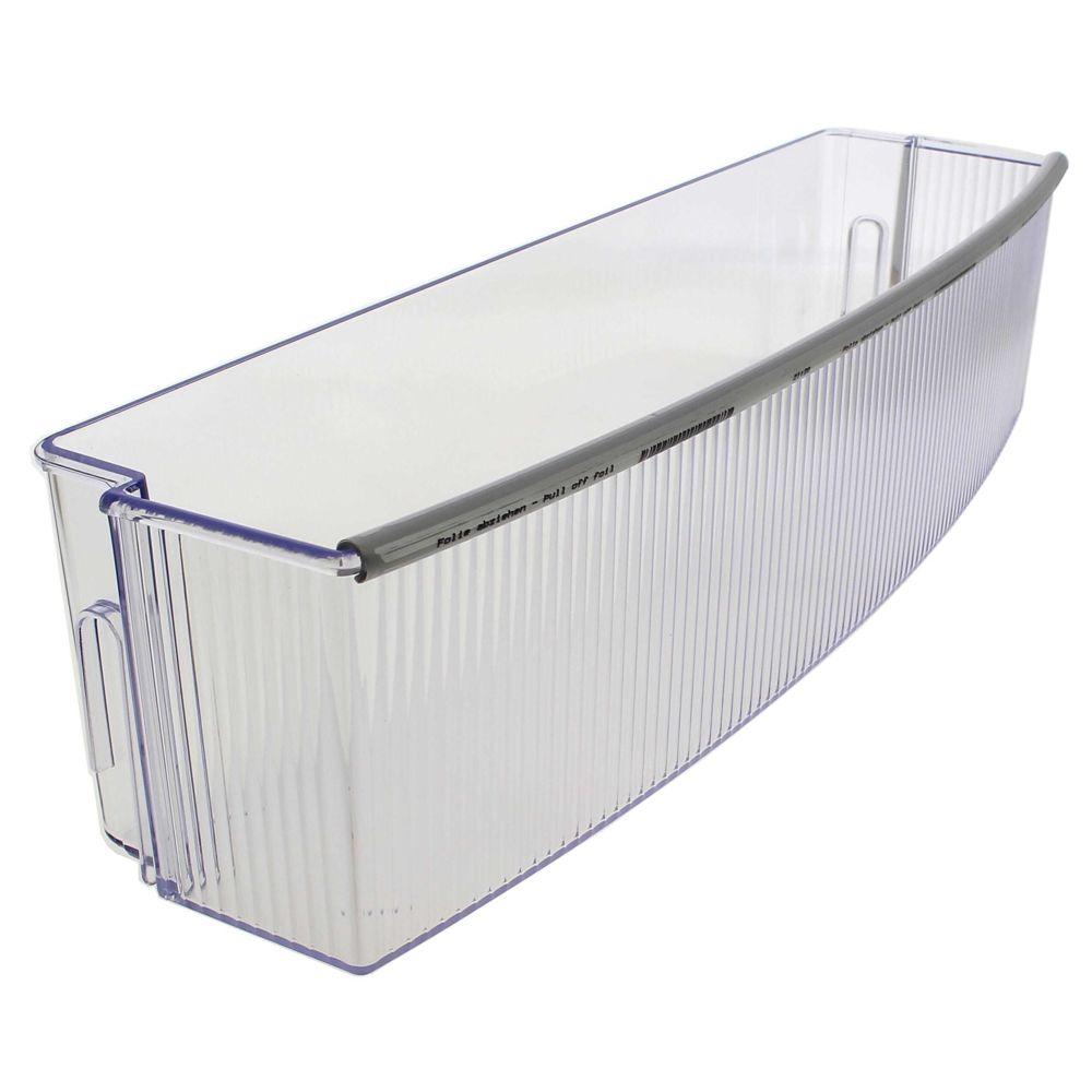 Neff Balconnet de porte l=415 00439050 pour Refrigerateur Neff