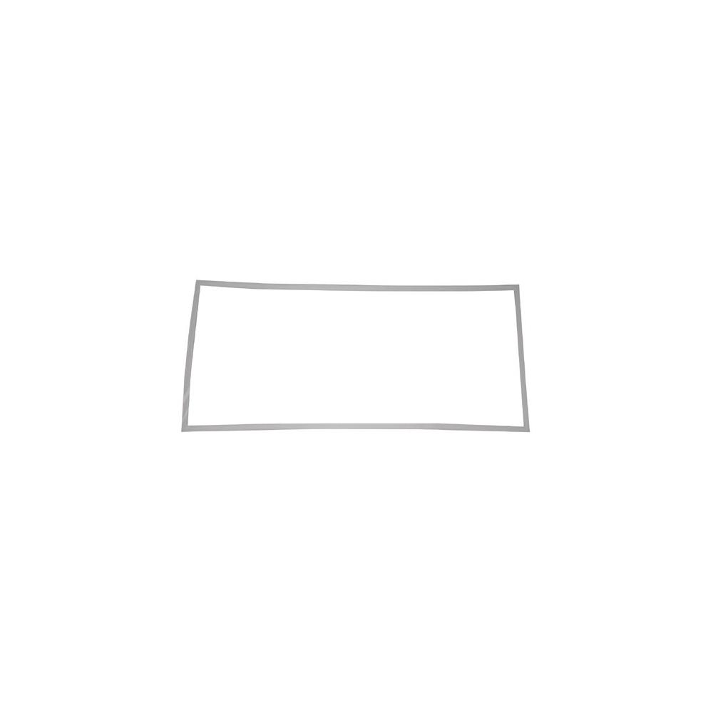 Daewoo JOINT MAGNETIQUE PORTE REFRIGERATEUR POUR REFRIGERATEUR DAEWOO - 3012314500