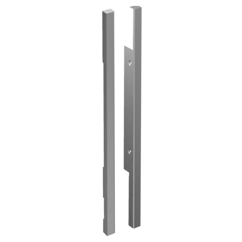 Neff neff - kit design plus - z11sz60x0