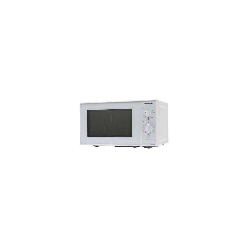 Panasonic Panasonic NNK101WMEPG