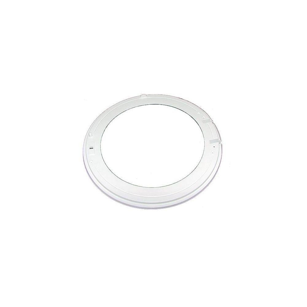 Hoover Contre anneau de hublot interieur pour lave linge hoover
