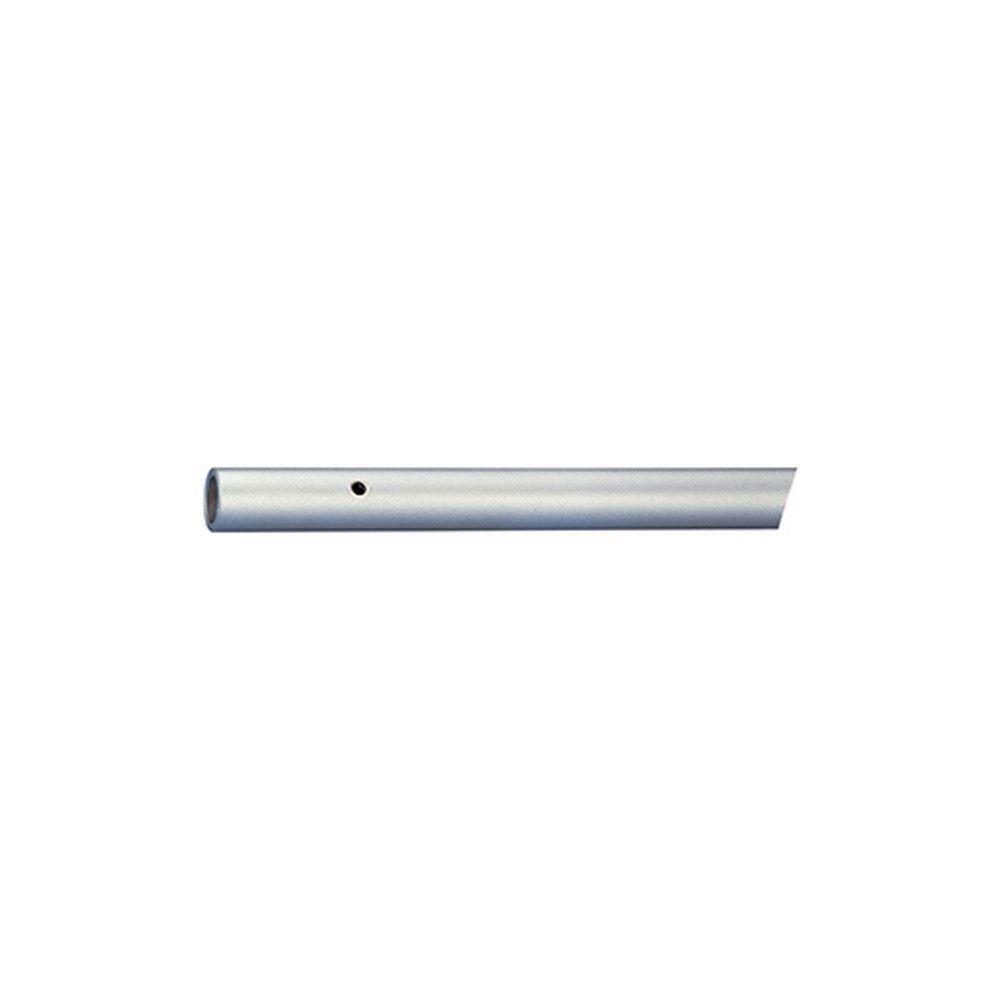 Gedore Tube emboîtable clé polygonale à grande puissance, Ø de tube emboîtable : 19 mm, Long. totale 460 mm