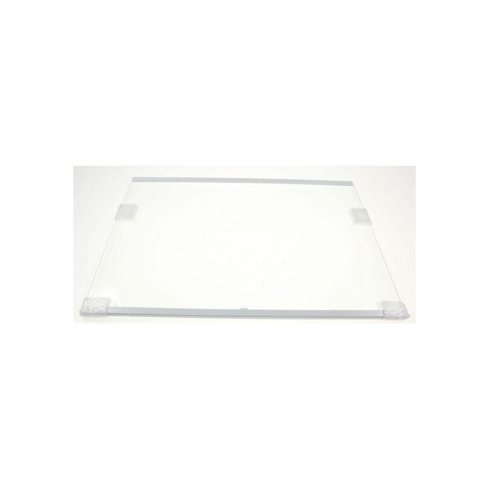 Samsung Clayette verre pour réfrigérateur samsung