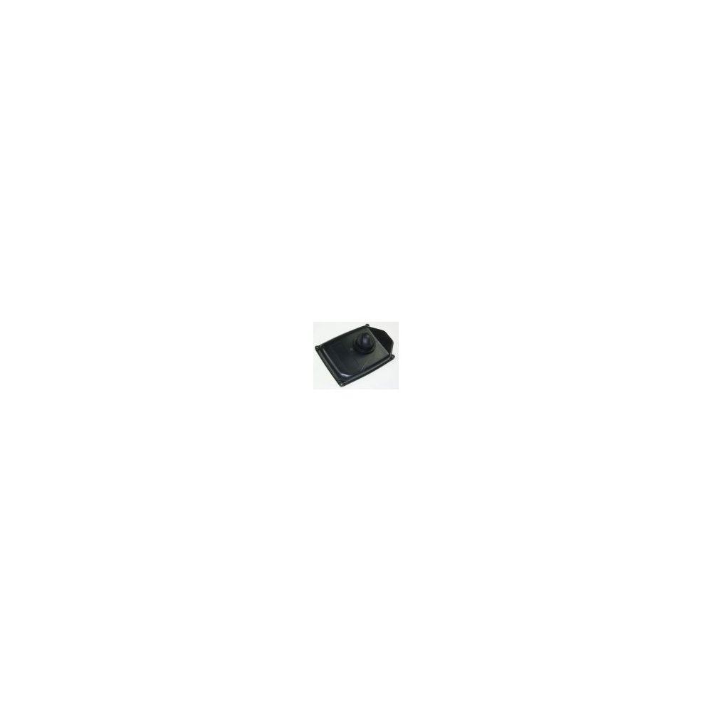 Karcher Interrupteur pour nettoyeur haute pression karcher