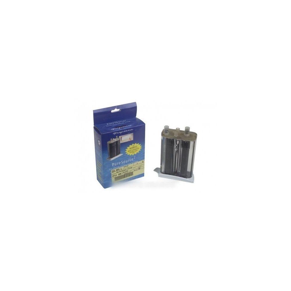 Electrolux Filtre a eau refrigerateur electrolux pour réfrigérateur electrolux