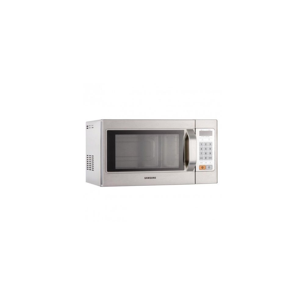 Samsung Four micro-ondes - programmable 26L 1100 W - Samsung - 26 Litres