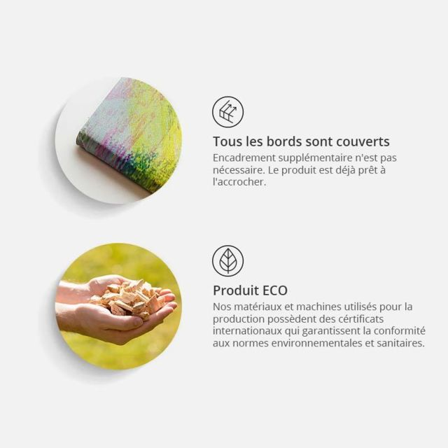 Bimago Papier Peint Bulles D Air Dans L Eau 350x270 Fonds Et Dessins Geometrique Papier Peint Rue Du Commerce