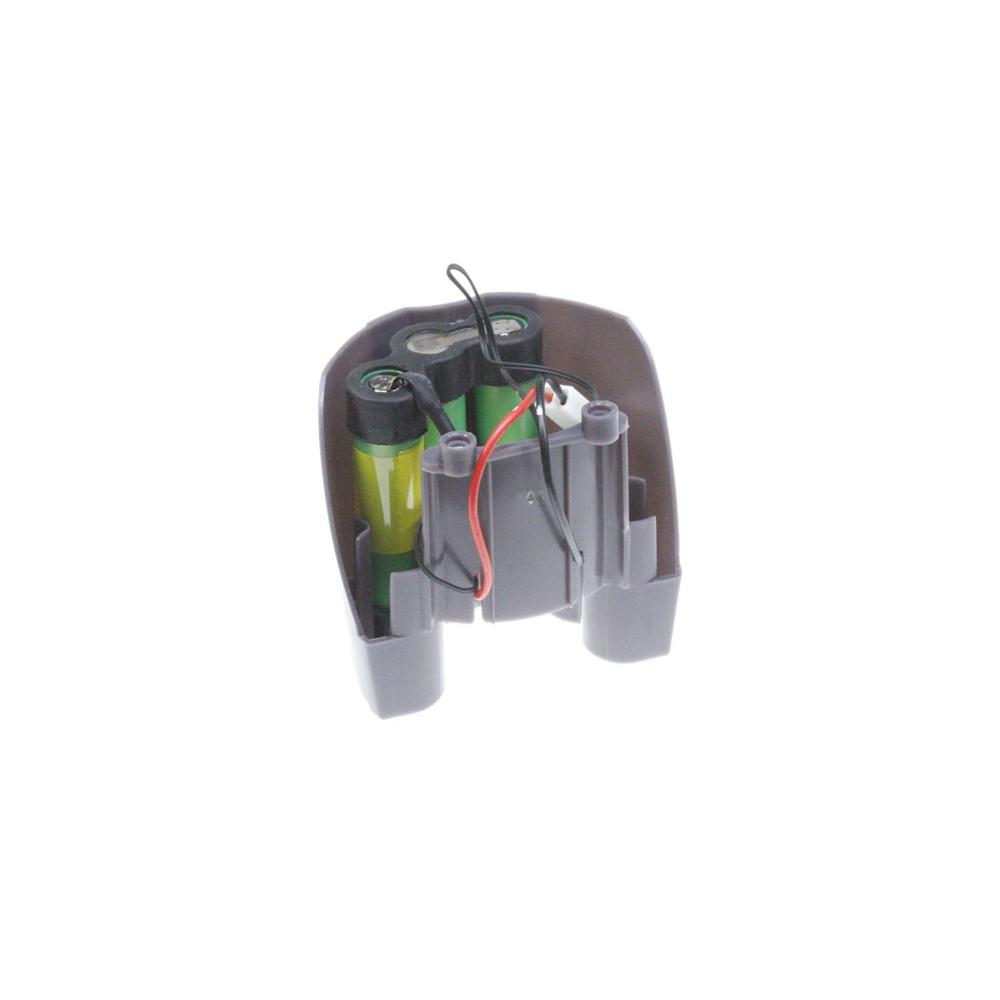 Rowenta ACCUMULATEUR 10.8V LITHIUM POUR PETIT ELECTROMENAGER ROWENTA - RS-AC3499