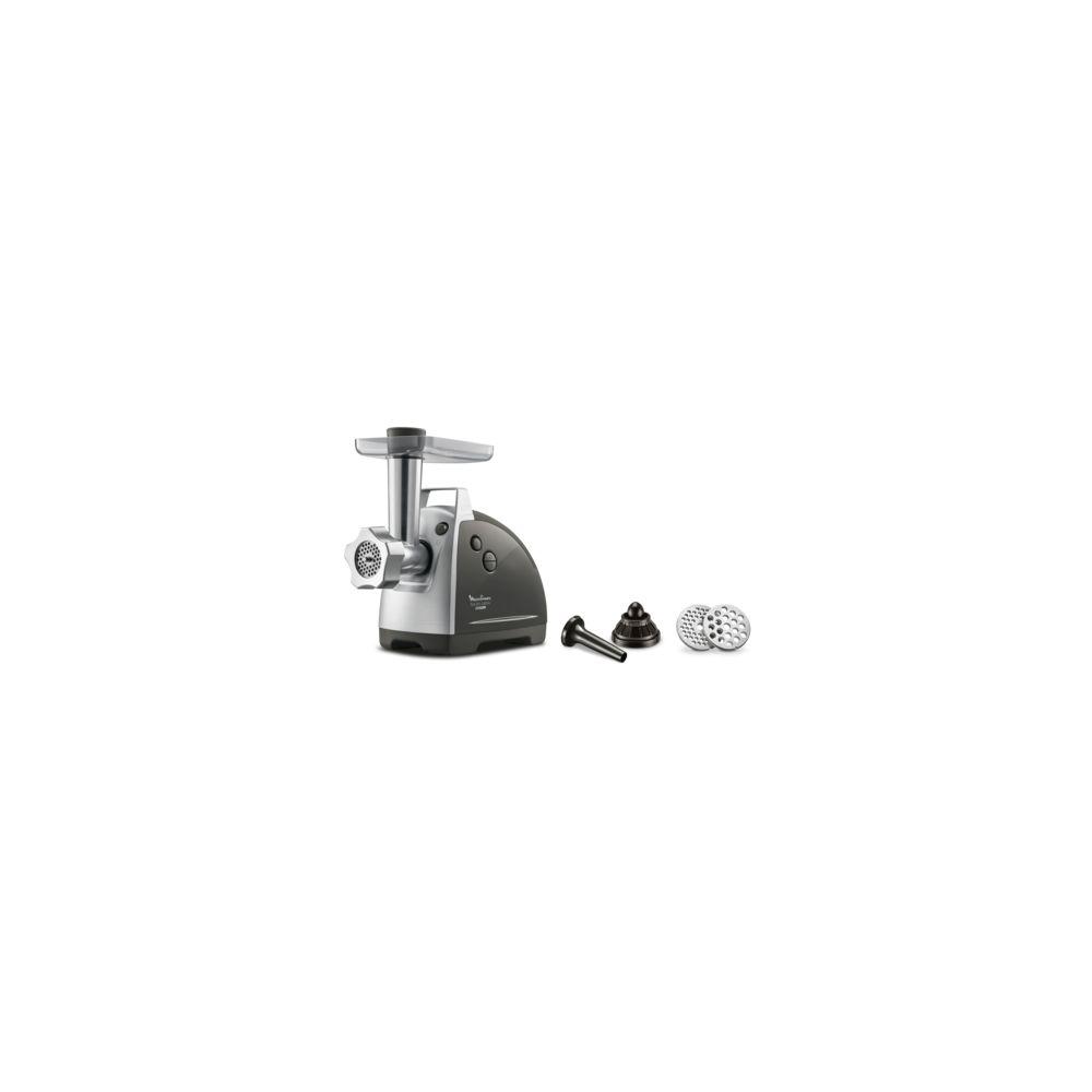 Moulinex HV8 Pro - ME686832