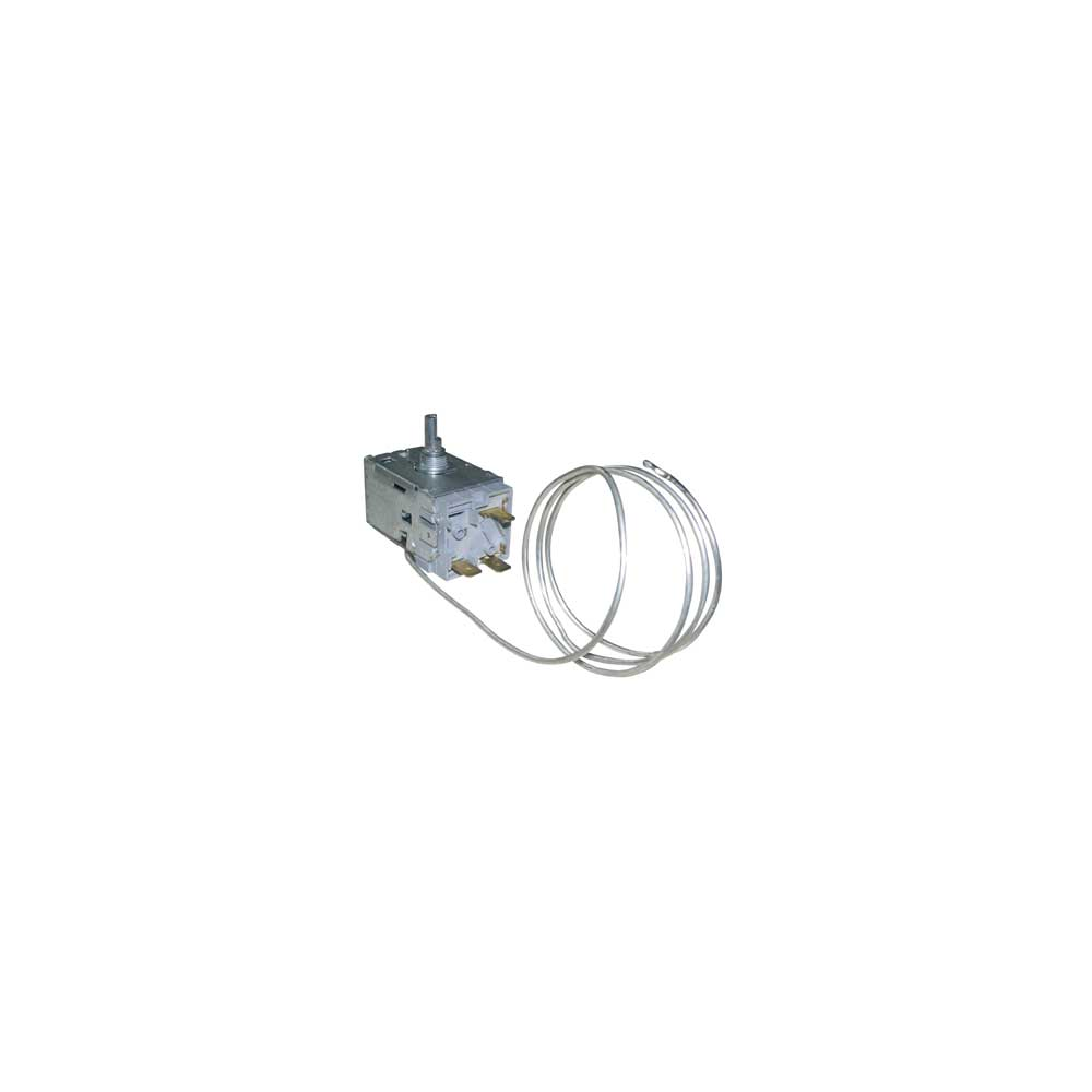 Rosieres THERMOSTAT A130434 POUR REFRIGERATEUR ROSIERES - 91940412