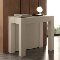Table catalogue console 90 hauteur 20192020 cm wiPkOZTXu