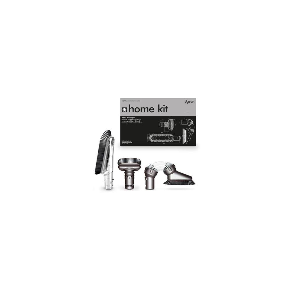 Dyson Kit de nettoyage maison 912772-04