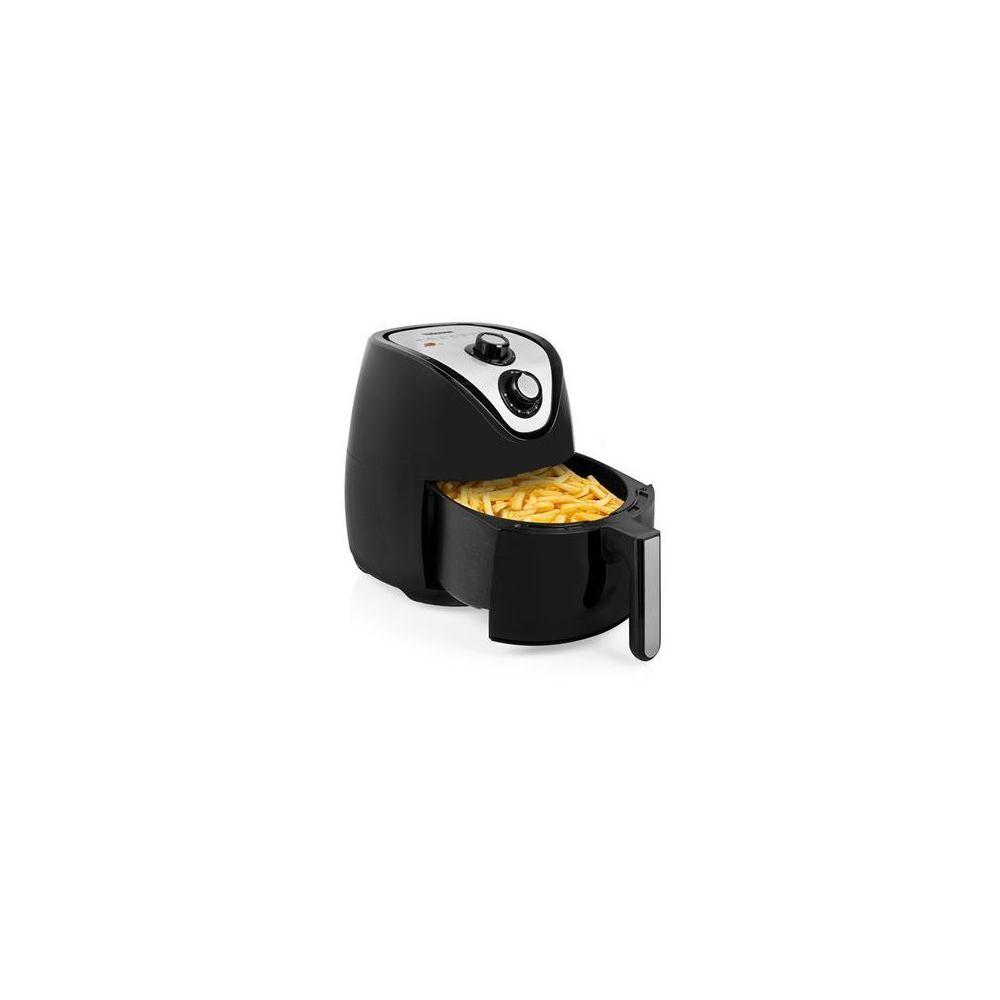 Tristar Friteuse pour frites croustillantes XXL de 4,5L noir