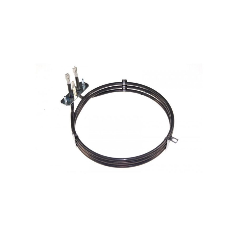 Sauter Resistance,230v-2500w-ø190mm pour cuisiniere sauter