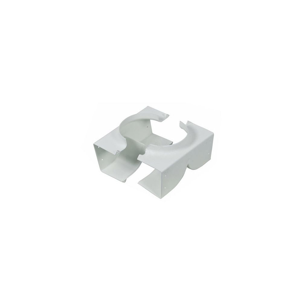 Bosch Conduit D Aeration reference : 00268014