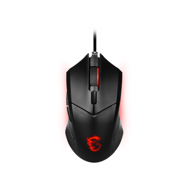 Msi - Clutch GM08 - Souris Gamer