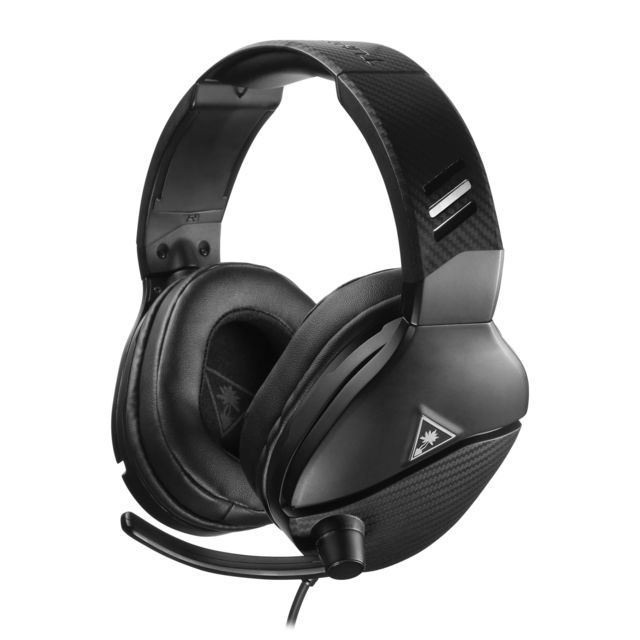 Turtle Beach -ATLAS ONE Turtle Beach  - Turtle Beach