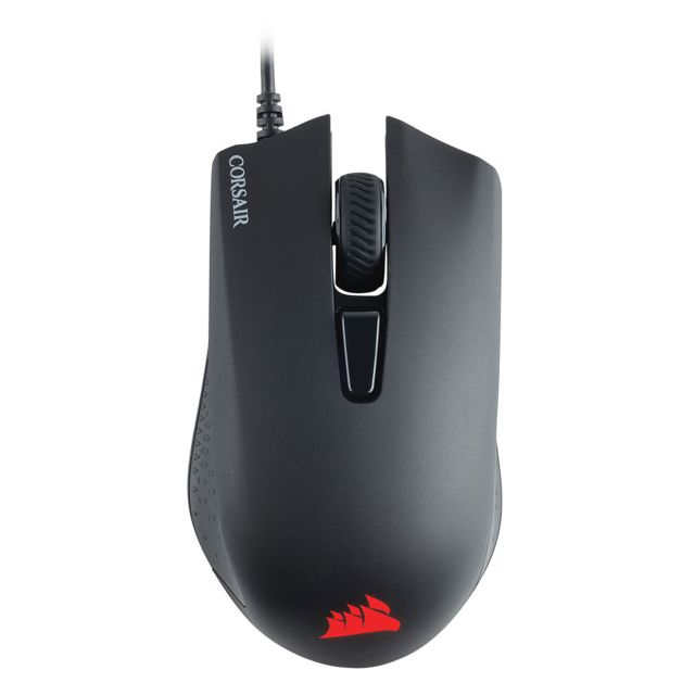 Corsair - HARPOON RGB PRO - optique - Souris Gamer