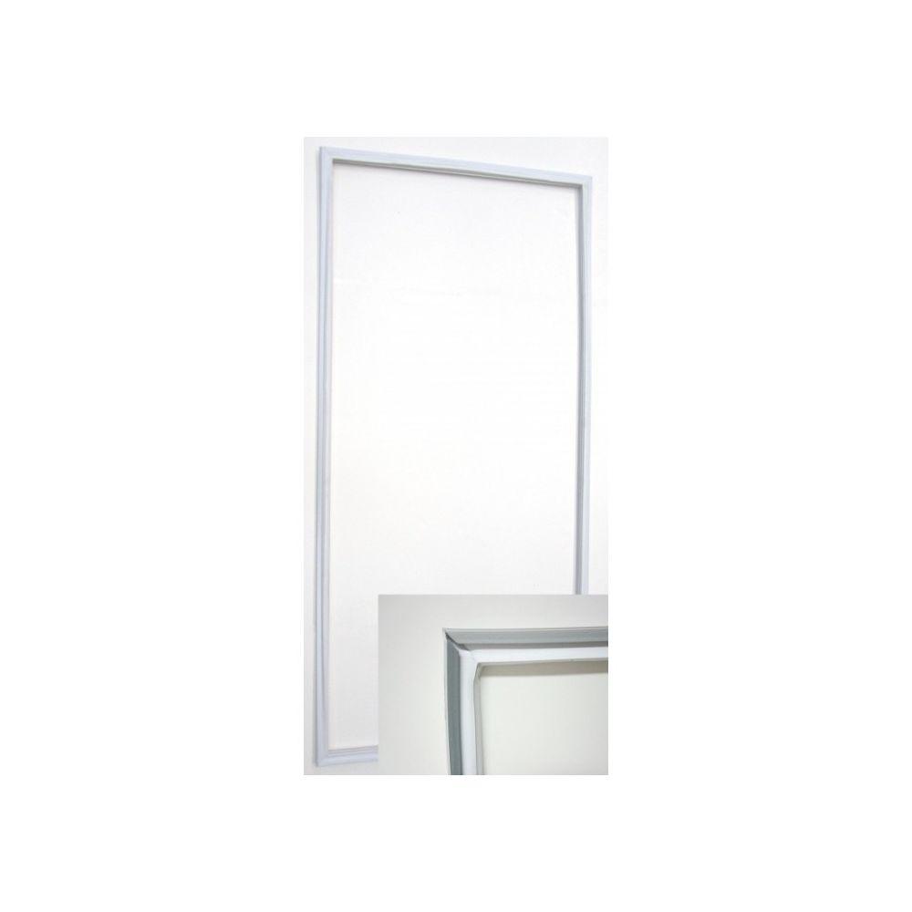Hotpoint Joint de porte blanc 576x1319 mm pour réfrigérateur ariston - hotpoint - indesit