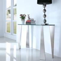 Soldes Meuble En Verre Design Achat Meuble En Verre Design
