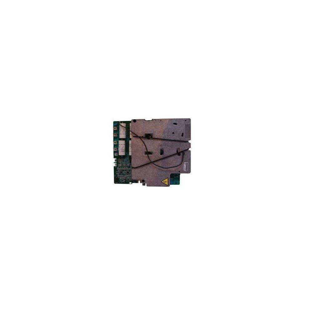 Fagor Carte de puissance-ix7 3600w pour table de cuisson