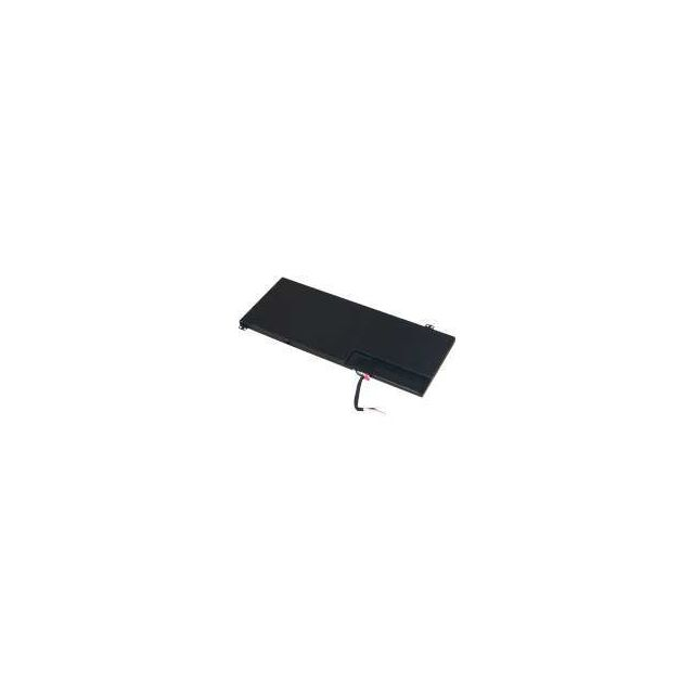 Acer - Batterie pour ACER ASPIRE VN7-571 Acer   - Batterie PC Portable Acer