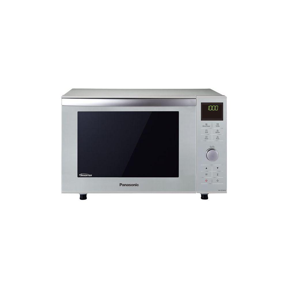 Panasonic Panasonic NNDF385MEPG